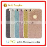 [UPO] Luxury Glitter Bling Diamond Crysta soft gel tpu Cell Phone case cover for iPhone 6