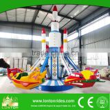 Funfair Rides for Sale Self-Control Plane auto control plane rides funfair rides for sale