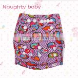 China wholesale ECO friendly one size baby pocket cloth diaper