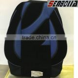 airbags design high quality car seat covers