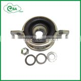 37230-29055 OEM FACTORY Drive Shaft Center Bearing for Toyota Hiace 2005