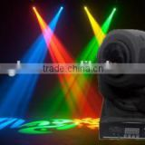 30w KTV/stage moving head and sound activate pattern lights,2016 best selling