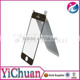 Guangzhou Factory cheap clear lcd screen protector for iphone 5s