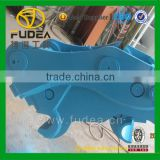 Chinese supplier hot sale hyudai excavator tilt hitch