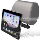 for ipad 2 in1 car stand