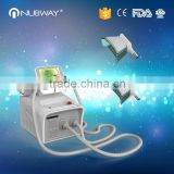 Skin Lifting Most Popular Weight Loss Machine Portable Increasing Muscle Tone Cryolipolysis Slimming Machine Fat Freeze Slim