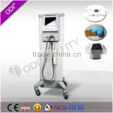 40.68mhz face lifting anti aging wrinkle portable thermagie radio frequency skin care products distributors(OD-R80)