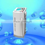 808nm professional Most effective compact hair removal laser