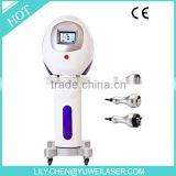 YUWEI Heat Weight-loss Wholesale Slimming Massager Ultrasonic Cavitation Slimming Device