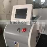 vanoo strong Power!!! 808 nm diode laser hair removal machine for beauty center / 808 nm high pulse laser hair removal