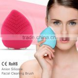 Best cleanser best makeup brush cleaner baby face facial cleanser