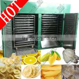 Widely used!! fish dryer drying equipment
