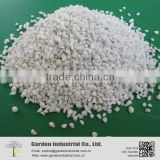 Expanded Perlite for Agriculture application