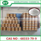 Worldyang brand sell in bulk fire retardant Ammonium polyphosphate white powder cas no. /number 68333-79-9