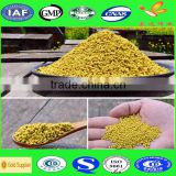 hot sale feed bee pollen from Qinghai in China