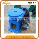 maunfacture dump truck hydraulic hoist with high quality and low price