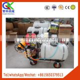farming spray insecticide machine made in China