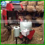2016 full automatic mini round baler for sale