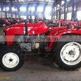 Wow!!!!!!!Hot sale 18hp-55hp mini crawler tractor for sale