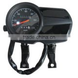 AX100-4 SPEEDOMETER,SUZUKI PARTS,AX100-4 DASH,MOTORCYCLE SPARE PARTS,AX100 MOTOCYCLE PARTS,DIGITAL DASH,CHINA MOTORCYCLE PARTS
