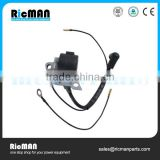 Ignition Coil Module replace MS240 MS260 MS290 MS380 chain saw chainsaw Wholesale Gasoline Generator Spare Parts