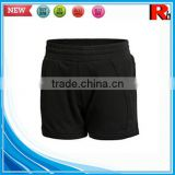 China alibaba best products for import custom cheap wholesale gym running plain sweat shorts