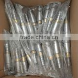 Guide pillar / guide bushing