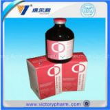 Vitamin C injection/tablet/power