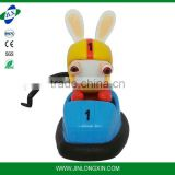 dongguan toy factory bugs bunny toys pet clothes for rabbits