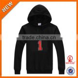 wholesale hoodies women clothing ,gym wear for women sweatshirts H-953