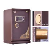 High Security Bank Hotel Electronic Digital Safe Box