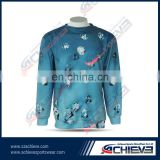 custom printed men sweater wholesale sweater china supplier