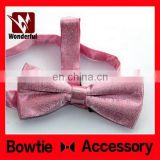 Design most popular handmade boys bow ties