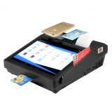 Android tablet cash register