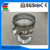 Hot Sale for Ceramics and Light Liquid Vibration Filter Machine (Item450)