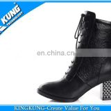 made in china womens shoes causal shoes on wholesale