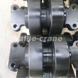 Hitachi CX650 track roller bottom roller for crawler crane undercarriage parts Hitachi KH500-2