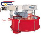 professional supply rotor weigh feeder