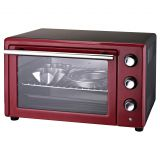 HOPEZ Kitchen Appliance portable multifunction electric oven for bread ferment and pizza toaster oven