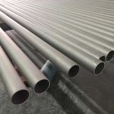 304 304h Stainless steel seamless pipe