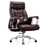 Office chair factory direct sale  Y -A272 contracted ergonomic computer chair leather chair