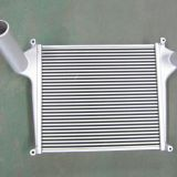 Kraz Maz Copper Radiator 54325-1301010 53371-1301010 65115-1301010