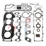 Head Gasket Set Fit For FORD RANGER ER EQ 2.5 TD 4x4 WLT OEM 8ASX-10-271 50163000 FS1804