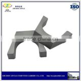 Professional Factory Tungsten Carbide