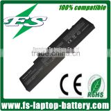 11.1V 4400MAH laptop battery for samsung Q318 AA-PB9NC5B AA-PB9NC6B