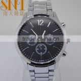 SNT-94131 high quality stainless steel watch