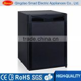 High quality single door mini refrigerator and freezer                                                                         Quality Choice