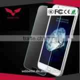 Tempered Glass Screen Protector Hot Sale 0.3mm 9H For Samsung J2 J3 ACE New model with package