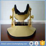 neck equipment cervical collar brace support                                                                                                         Supplier's Choice