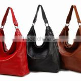 Shoulder Handbag Genuine Leather Hand /Purse Cross Body Bag Women